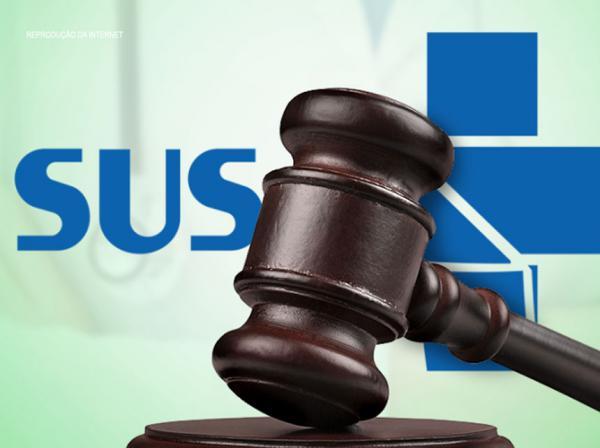 Justiça cria grupos de apoio técnico para resolver questões de saúde